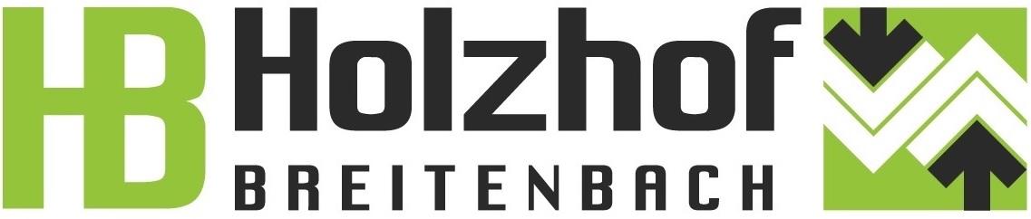 Logo_Holzhof_Breitenbach